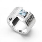 bas-ring-1