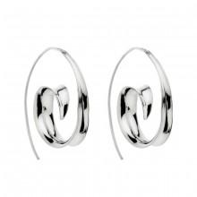 Najo Ravishing Ringlets Earring