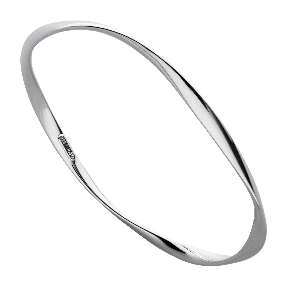 Najo Garden of Eden Bangle